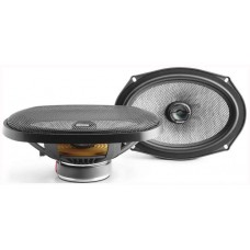 Акустика Focal Access 690 AC