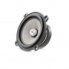 Акустика Focal Access 130 AS