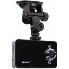 Видеорегистратор: Sho-Me HD29 LCD