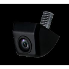 Камера заднего вида Forcar FC-007