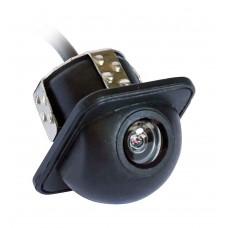 Камера заднего вида SWATT VDC-002
