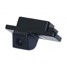 Камера заднего вида Incar (в ассортименте)