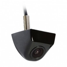 Камера заднего вида SWATT VDC-007