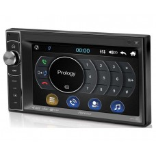 Prology MPV-120