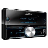 Aura amh-772DSP
