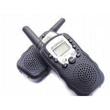 Радиостанции Baofeng BF-T3