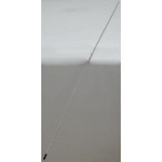 Штырь антенный Optim 1,4 метра
