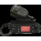 Радиостанция CB Optim-Corsair