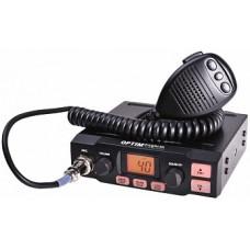 Радиостанция CB OPTIM-PILGRIM
