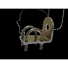 Крепление на трубу OPTIM TS-10