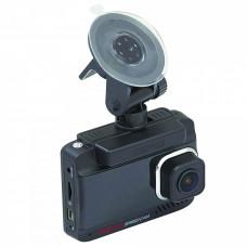 Видеорегистратор с радар-детектором Playme Arton Super