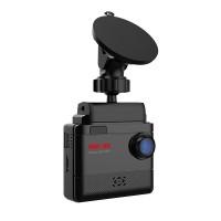 Видеорегистратор с радар-детектором SHO-ME COMBO MINI