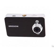 Видеорегистратор Erisson VR-SF112