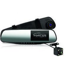 Видеорегистратор FORCAR MR-F432