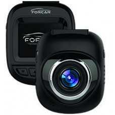 Видеорегистратор FORCAR VR-420FHD