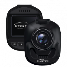 Видеорегистратор FORCAR VR-530FHD