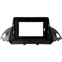 Рамка Teyes Ford Kuga 2 Escape 3 2012-2019 9""