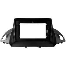 """Рамка Teyes Ford Kuga 2 Escape 3 2012-2019 9"""""""