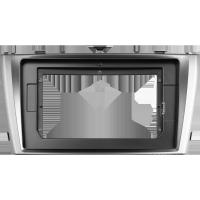 Рамка Toyota Avensis 3 2008-2015