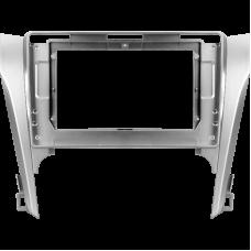 "Рамка Toyota Camry 50 2011-2014 10.2"""