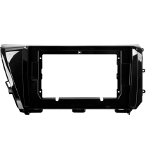 "Рамка Toyota Camry 70 2017-2020 10.2"""